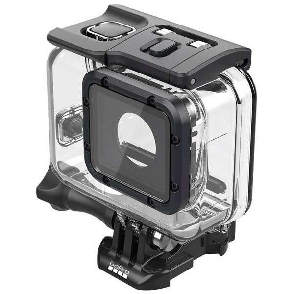Водонепроницаемый бокс GoPRO для экшн камеры AADIV-001