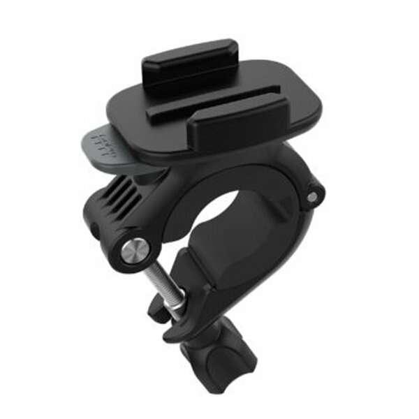 Крепление на руль/подседельный штырь/лыжные палки GoPro AGTSM-001