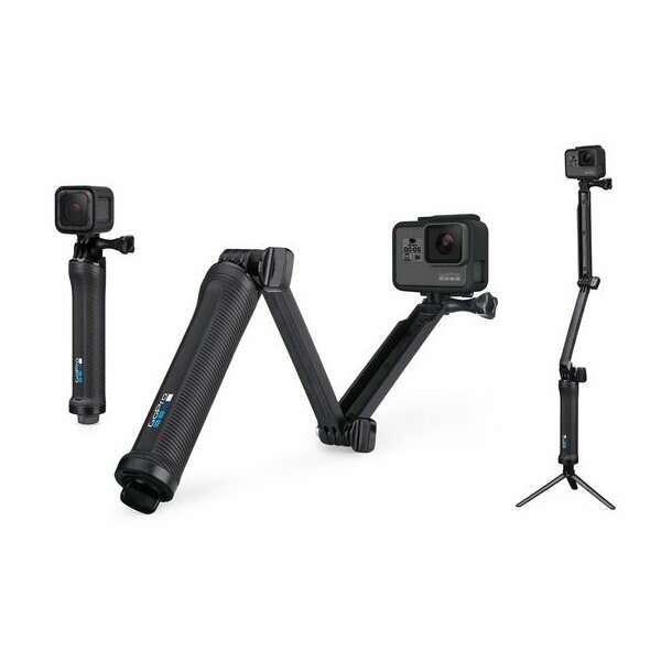 Монопод-штатив для экшн камеры GoPRO AFAEM-001