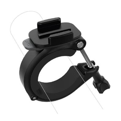 Крепление на руль/седло/раму велосипеда для экшн камеры GoPro AMHSM-001