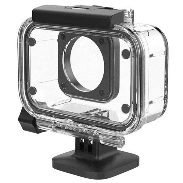 Водонепроницаемый чехол для экшн камеры Xiaomi Mi Action Camera Waterproof Case