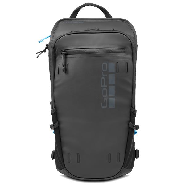 Рюкзак GoPro AWOPB-002 (Seeker)