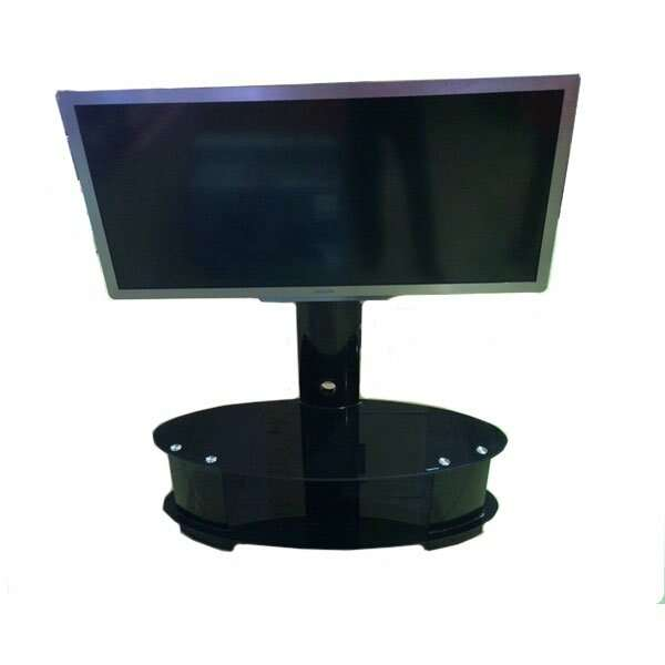 TV Тумба Elenberg L302