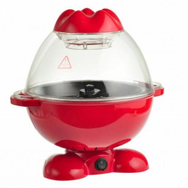 Аппарат для приготовления попкорна  Supretto Pop Corn Maker