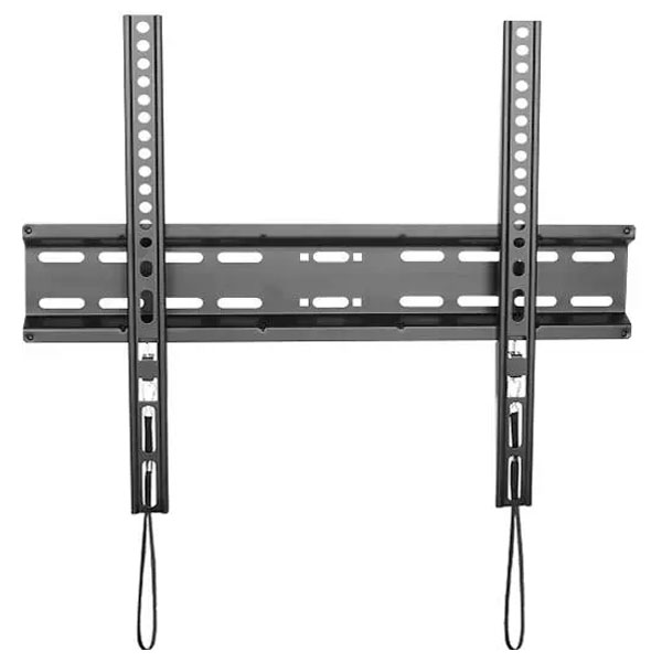 Кронштейн функциональный Elenberg KL25-44F