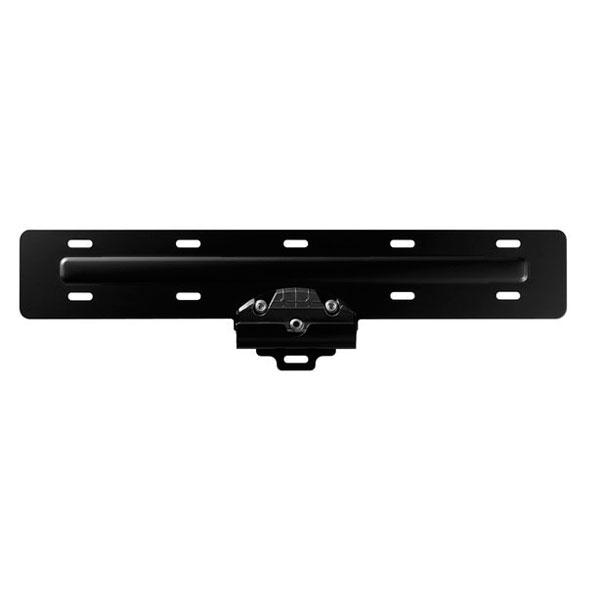 Кронштейн для QLED TV Samsung WMN-M15EB/RU