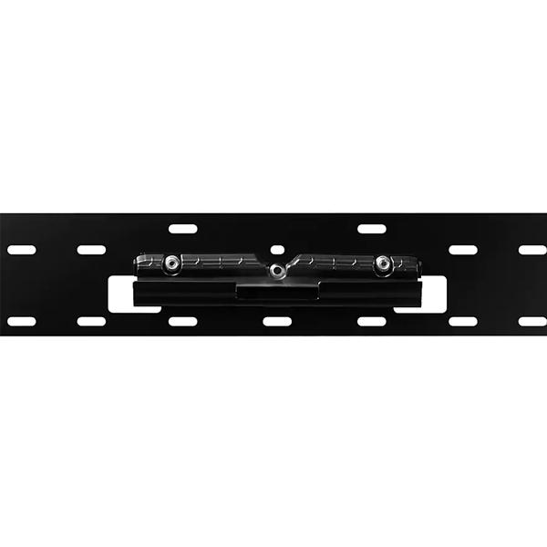 Кронштейн для QLED TV Samsung WMN-M25EB/RU