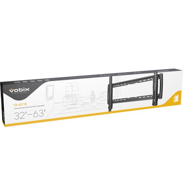 Кронштейн Vobix VX-6311