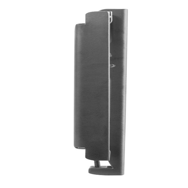 Кронштейн фиксированный ARG LP34-22F