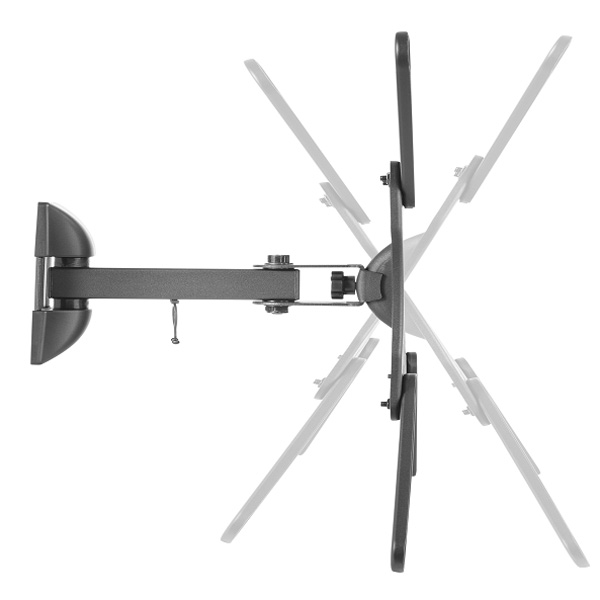 Кронштейн функциональный ARG LPA51-441