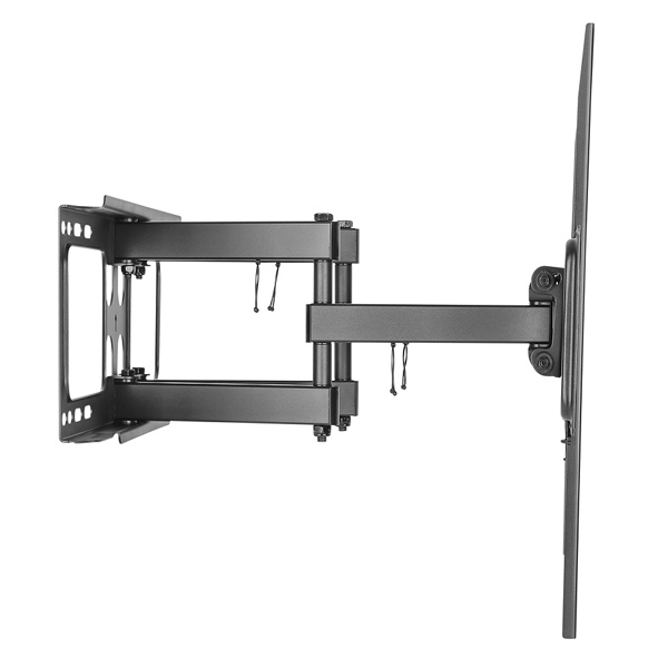 Кронштейн функциональный ARG LPA52-466