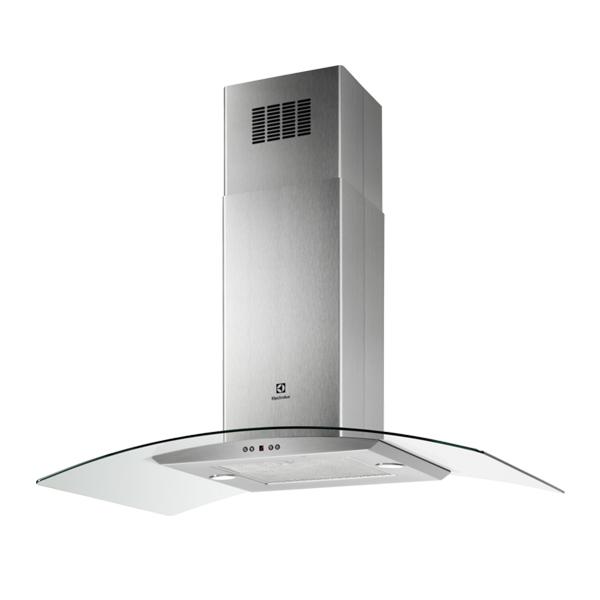 Вытяжка Electrolux EFL10965OX