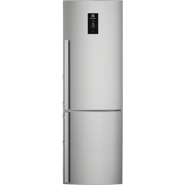 Холодильник Electrolux EN3889MFX