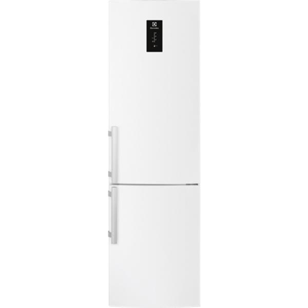Холодильник Electrolux EN3454NOW