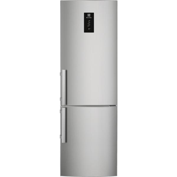 Холодильник Electrolux EN3454NOX