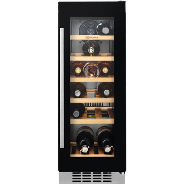 Винный шкаф Electrolux ERW0673AOA