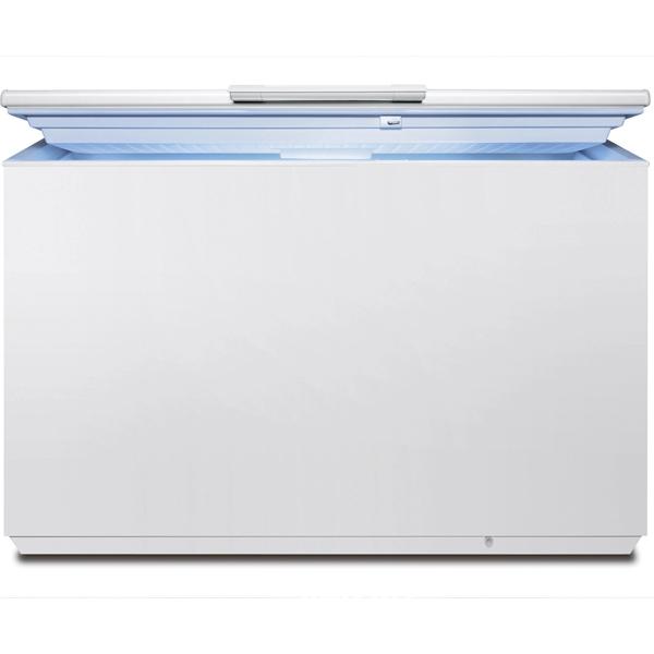 Морозильный ларь Electrolux EC4201AOW