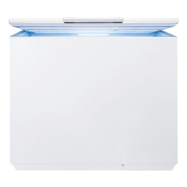 Морозильный ларь Electrolux EC3201AOW