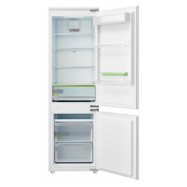 Встраиваемый холодильник Midea HD-332RWEN.BI