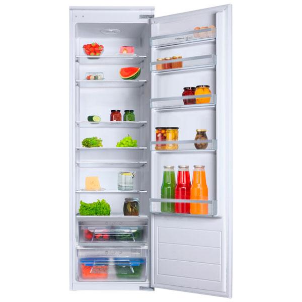 Встраиваемый холодильник Hansa BC276.3
