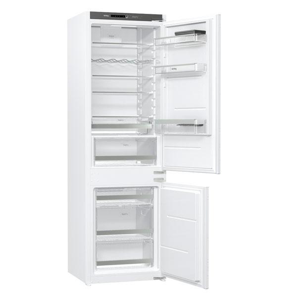 Холодильник Korting KSI 17877 CFLZ