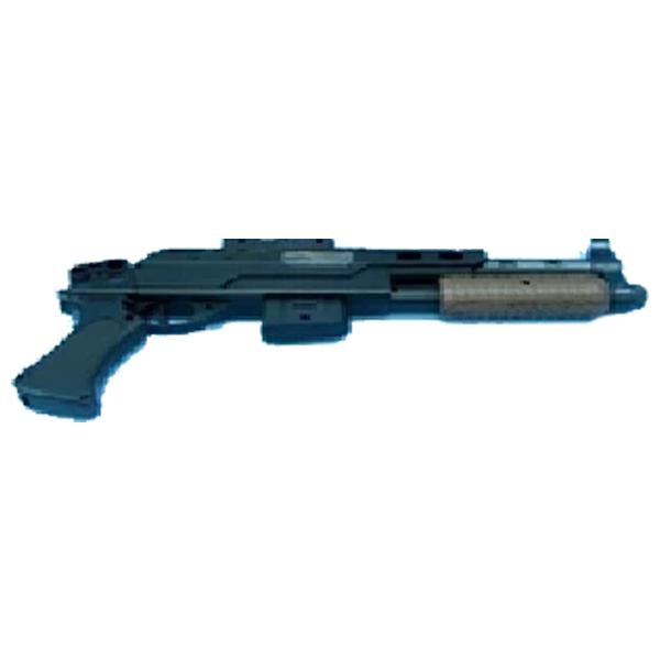 Игрушечное оружие FirePower Короткий дробовик