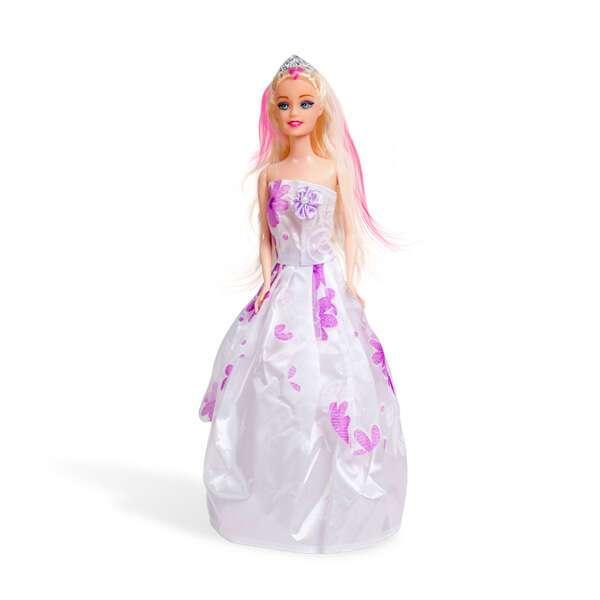 Куклы X-Game Emily 9316