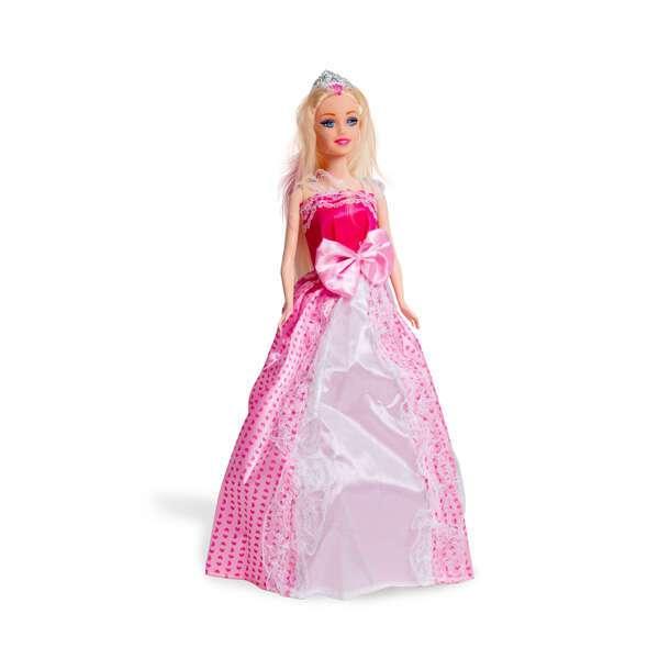 Куклы X-Game Emily 9310