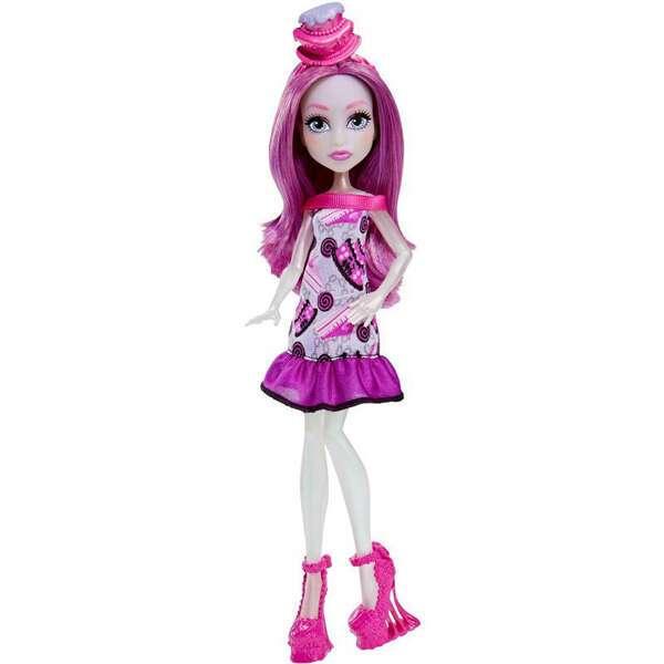 Кукла Mattel MH Сладкая вечеринка Ari Hauntington DXX93