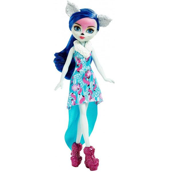 Кукла Mattel DNR64 EAH