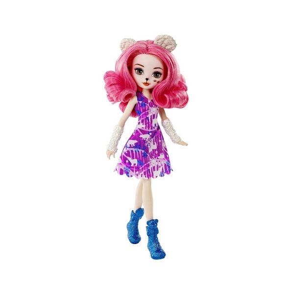 Кукла Mattel DNR65 EAH