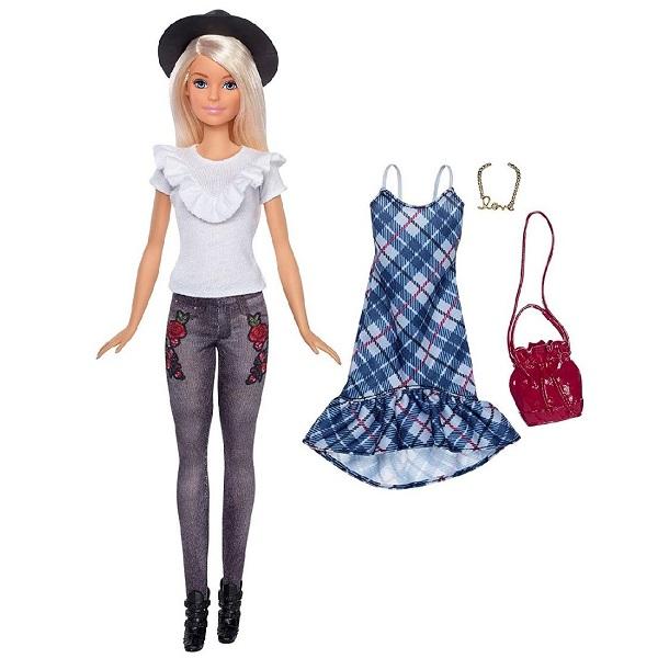Кукла Barbie FJF68