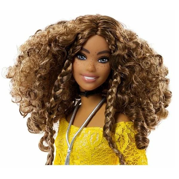 Кукла Barbie FJF70