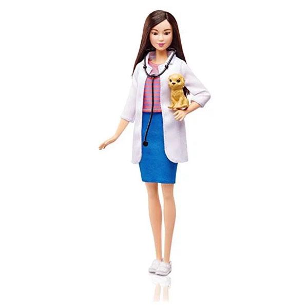 Кукла Barbie DVF58