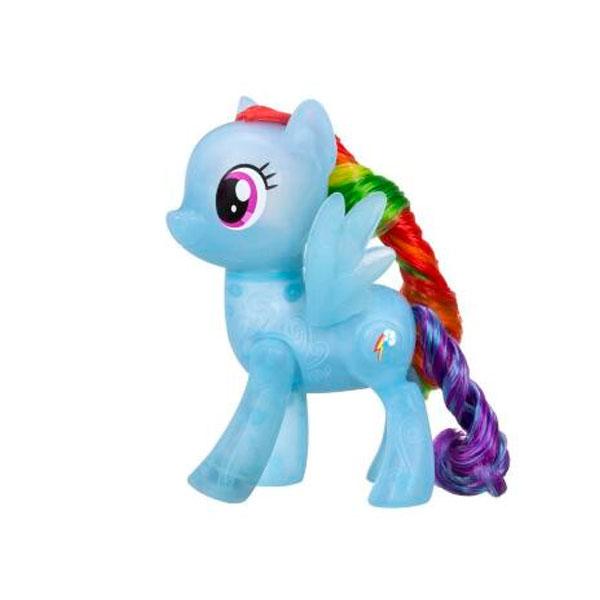 Кукла Hasbro Сияние Магия дружбы C0720EU4-C1819