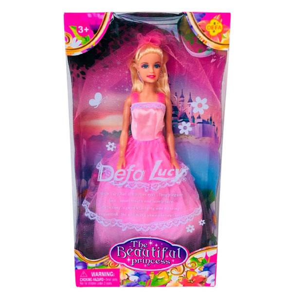'Кукла