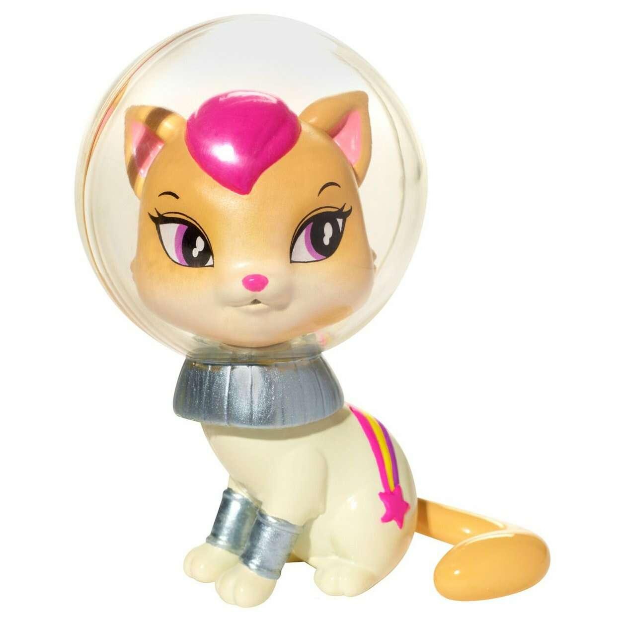 Космическая кошка Barbie DLT53 DLT53
