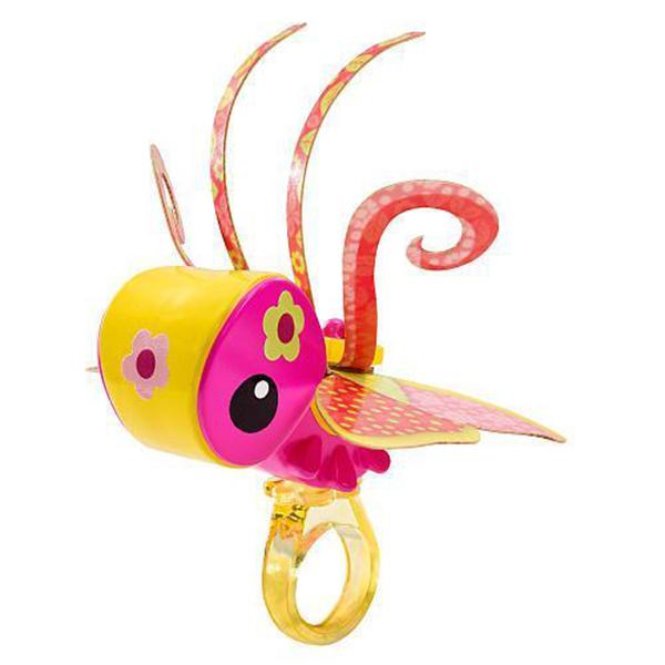 Детская игрушка AmiGami Бабочка (CJG36)