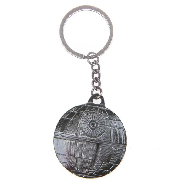 Брелок Good Loot Star Wars Death Star