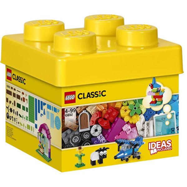Конструктор Lego Набор для творчества Classic 10692