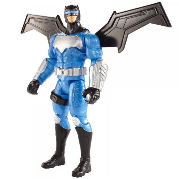 Фигурки супергероев Бэтмен Глайдер (DPL95)