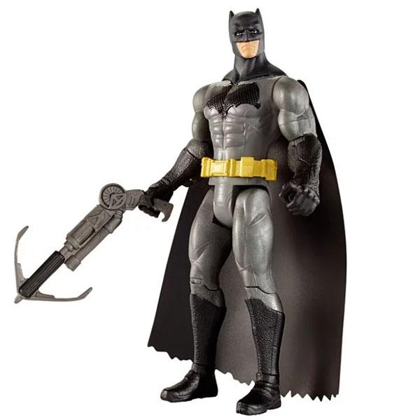 Мини- фигурки Бэтмен Mattel DJG30