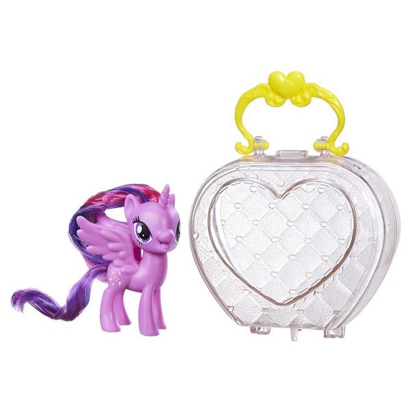 Мини-фигурки Hasbro My Little Pony (B8952EU40-B9826)