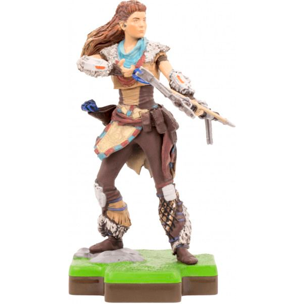 Фигурка TOTAKU Horizon Zero Dawn: Aloy
