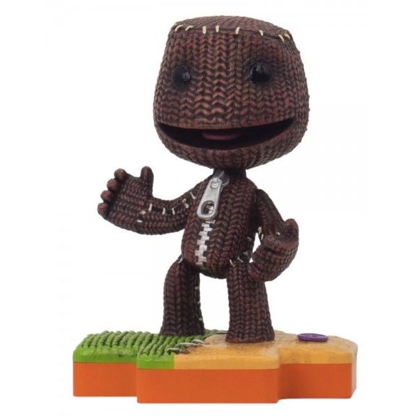 Фигурка Totaku Little Big Planet: Sackboy