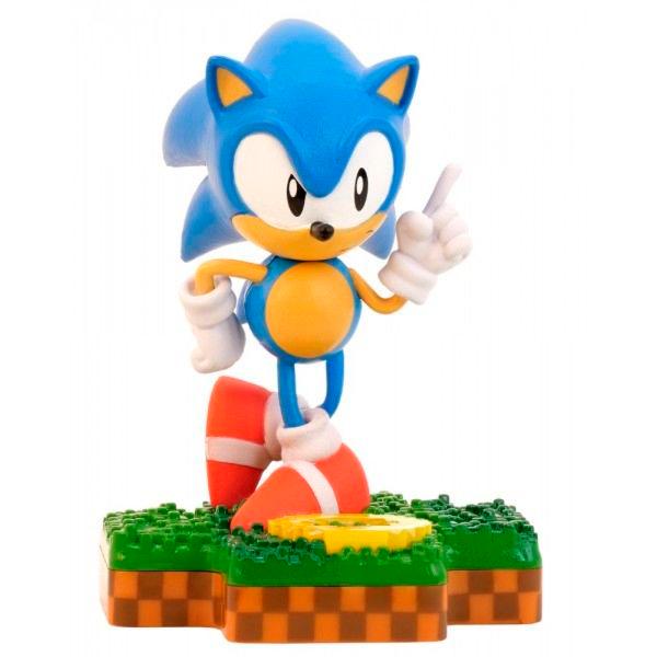 Фигурка TOTAKU Sonic the Hedgehog: Sonic
