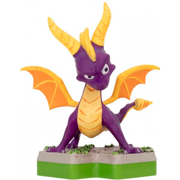 Фигурка TOTAKU Spyro the Dragon: Spyro
