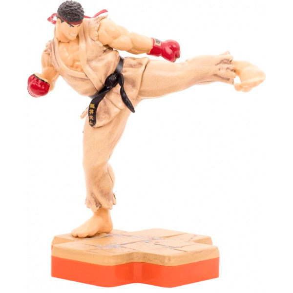 Фигурка TOTAKU Street Fighter V Arcade: Ryu