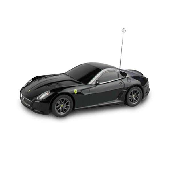 Радиоуправляемая машина Rastar 1:32 Ferrari 599 GTO 60400B