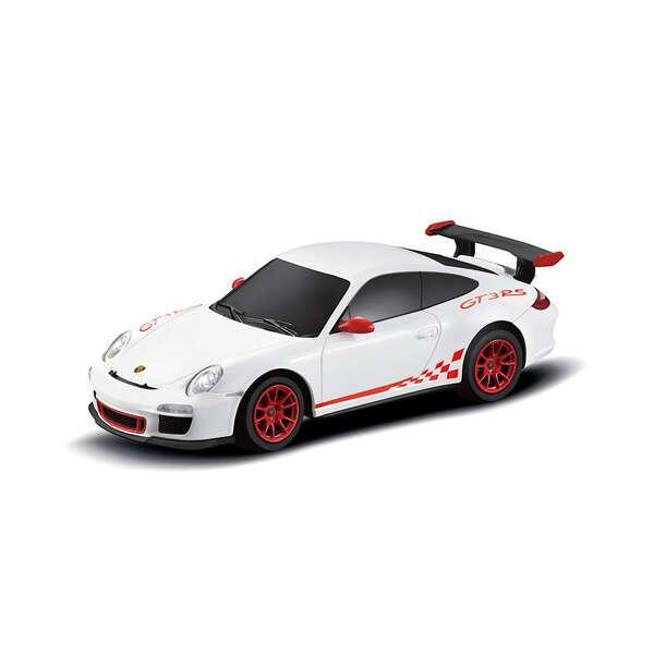 Радиоуправляемая машина Rastar 1:24 Porsche GT3 RS 39900W